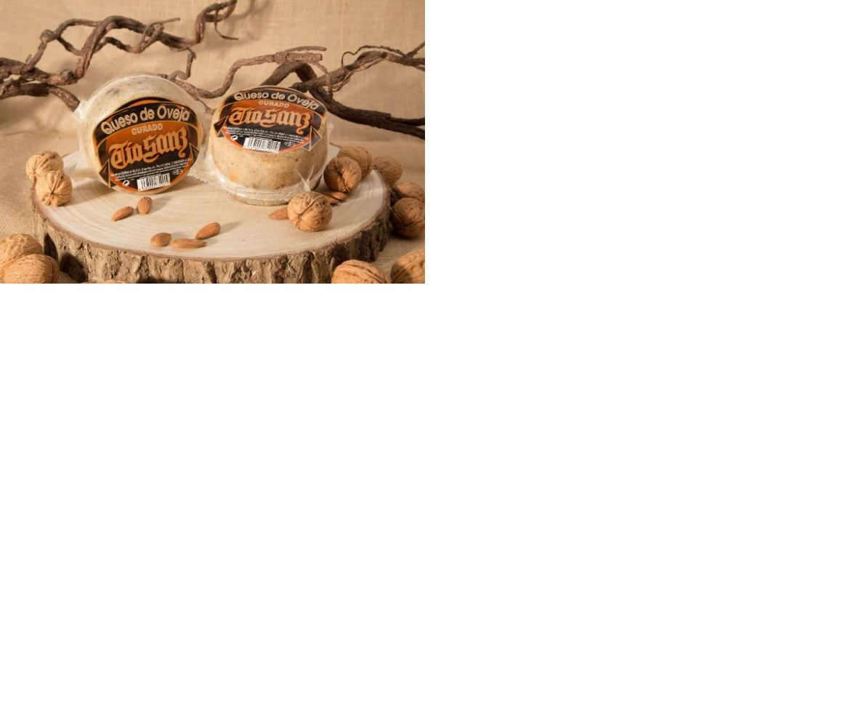 caja gourmet nº2 nueva